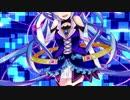 【2014秋M3:コ32a】Duplicated Princess オリジナルPV【GLUE WAVES】