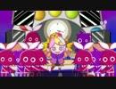 第94位:【柊 優花】 Happy Halloween 歌ってみた 【鎖那】 thumbnail