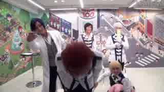 【20141012】 アルスタ part2 【アルスマ