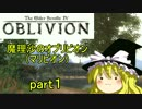マリビオン part1