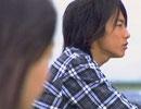 仮面ライダー電王 第43話「サムシング・ミッシング」
