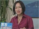 【反日無罪】日韓首脳会談お流れ、原因は「アジア女性基金」と「加藤前支局長」か[桜H26/10/13]
