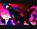 【KAITO】Regression【オリジナル曲】