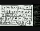 【ニコニコ動画】14.10.13 永井兄弟 ダビスタミッションpart2を解析してみた