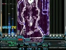 【BMS】 GOTHIC SYSTEM / DJ TECHNORCH