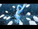 オレカバトル 第27話「魔海大乱戦! ダンテの決意」