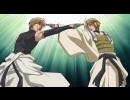 最遊記 RELOAD 第3話「史上最強の敵 ~Lethal Weapon~」