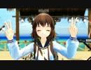 【ニコカラ】ゆきかぜのたからもの【off_vocal】 thumbnail