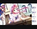 【実況】癒しを求めて「ARIA」をプレイ【挑戦はひっ】⑱