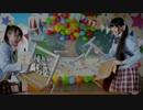 電波諜報局 (2014/10/16) [everying!/東山奈央/羽多野渉] 前編
