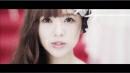 Pile「伝説のFLARE」MusicVideo(Short Ver.)