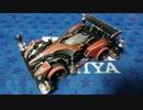 【ニコニコ動画】ミニ四駆数十年ぶりに復帰したったw48【月例・ナイトレース】を解析してみた