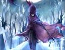 alstroemeria - inclusion lyrics thumbnail