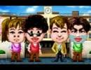 【5人実況】人生を考えさせられる人生ゲーム Part3