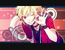 【オリジナル曲】 OK 【96猫】 thumbnail