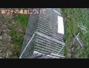 【ニコニコ動画】【リアル狩猟】新米猟師のハンター生活part3【散弾銃】を解析してみた