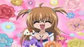 【2006年~2008年】少女向けアニメ・女児向けアニメOP集