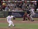 【ニコニコ動画】[MLB2007]ジョシュ・ベケットを解析してみた