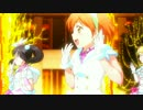 【高画質】ラブライブ Snow halation 2期9話【色調補正済み】 thumbnail