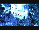 【UTAUカバー】Leia【夜見音寒灯】
