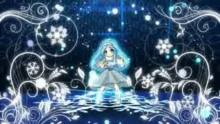 snow prism mix 【SNOWY CORE】
