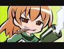 アカ斬る!劇場(第拾参斬~第拾陸斬) thumbnail