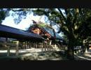 【ニコニコ動画】【ゆっくり】秋の乗り放題パス東海の旅part1【愛知】を解析してみた