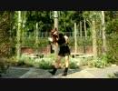【とぷす】教えて!!魔法のLyric 踊ってみた【はろうぃーん】 thumbnail