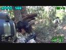 【ニコニコ動画】[OPS]猫のサバゲ[ミッション22]を解析してみた