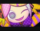 smile?i=24734630#.jpg