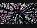 【初音ミク】Infinite Love【オリジナルMV】 thumbnail