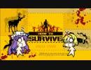 【ゆっくり実況】How to Survive:ゾンビアイランド【解説プレイ】:3