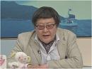 【断舌一歩手前】女性閣僚辞任、安倍内閣のフェミニズムを考える[桜H26/10/21]