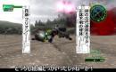 【地球防衛軍4】人は拾った武器だけで防衛できるか?90【ゆっくり実況】