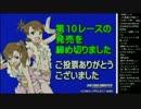 【ニコニコ動画】14.10.21 永井先生 記念レース動画を解析してみた