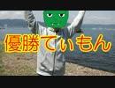 【ニコニコ動画】[旅動画] ちょっと日本ばさるいてきゅー [甲州街道まっしぐら編・其の7]を解析してみた