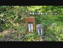 【のら】バイクで岐阜県道323号-鹿倉白山線- その3