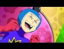 デュエル・マスターズ VS 第20話「納涼大花火っ!夏の終わりのときめきメモっ!」