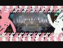 【ニコニコ動画】1stLIVE WONDERFUL M@GIC!! ~CINDERELLA PARTY! 特別編集版~を解析してみた