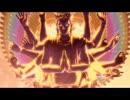 【ニコニコ動画】「怒号」- 灼熱の一滴、氾濫す。を解析してみた