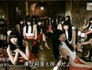 空想委員会 / 八方塞がり美人【公式MV】 thumbnail