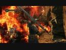 【ダークソウルⅡ】賢者の見聞録【実況】第40話 thumbnail