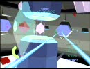 STARBLADE(PS2) へたれ稼ぎ動画 2189500pts (2/2)