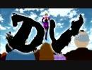 【ニコニコ動画】ダイナミック•ヴィーナスを解析してみた