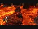 【ダークソウルⅡ】賢者の見聞録【実況】第41話 thumbnail