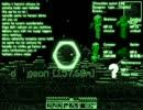 【Minecraft】地上に光を取り戻す為のダンジョン攻略 Part2【ゆっくり実況】