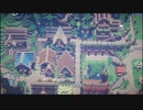 【Minecraft】ゆっくり街を広げていくよ part8-1
