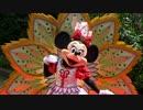 【ニコニコ動画】【TDS】気ままに旅してみた ~フルータ!フルータ!ジュビア!~前編を解析してみた