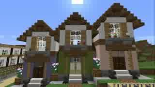 【Minecraft】今更ドハマりした男の『MINECRAFT』実況プレイ part12 【実況】