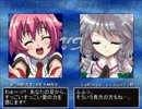 【MUGEN】生足メイド長と戦ってみた 【プレイヤー操作】